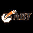 ABT Elétrica